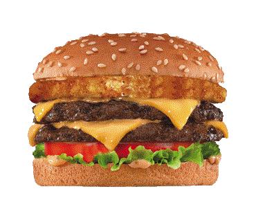 Xl Crousty Beef