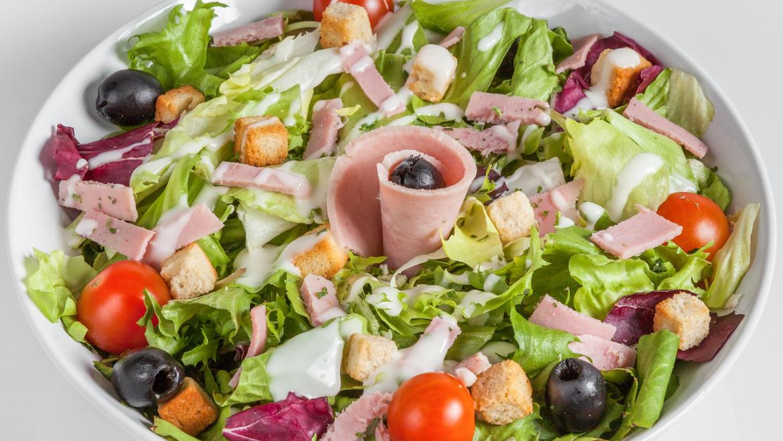 Salade Royale