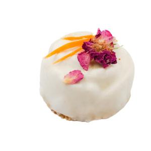Carrot'Cake