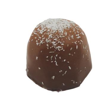 RawNuts Coco Choco