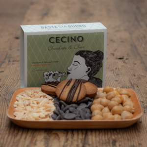 Cecino_Choc_Ingredients_2