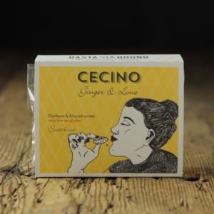 Cecino_Ginger_Scatolina_