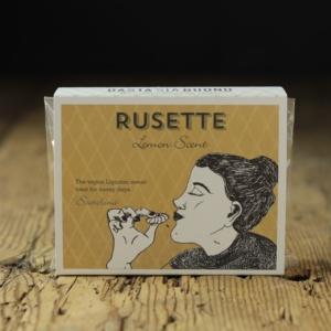 Rusette_Scatolina_