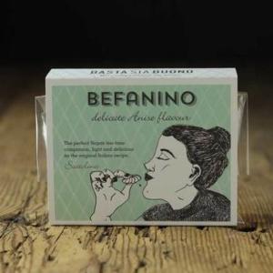 Scatolina_closed_Befanino_540x
