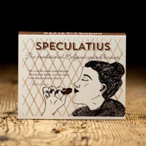 Speculatius_Scatolina_3